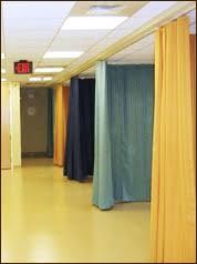 Sound Reducing Curtains Australia by Acoustic Curtains Australia Memsaheb Net