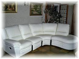 faire une housse de canapé canape beautiful refaire un canapé d angle high definition wallpaper