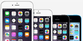 Does the iPhone 6 have more megapixels than the iPhone 5