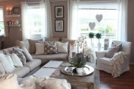 beige living room sets foter
