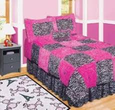 bed walmart bed sets twin home design ideas