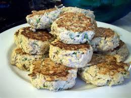 Patty Cakes Vs Cupcakes Recipe