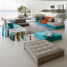 100 Roche Bobois Sofa Prices Mah Jong Sofa In New Movie And Recreated For Charity