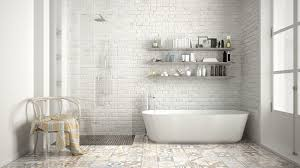 40 Free Shower Tile Ideas (Tips For Choosing Tile) | Why Tile Bath Shower Bathroom Tile Gallery With Stylish Effects Villa 44 Best Ideas And Designs For 2019 Floor Tiles For Living Room Guest White 30 Design Backsplash 50 Cool And Eyecatchy Digs Corner Featured Mosaic How To Install In A Howtos Diy These 20 Will Have You Planning Your Redo Installation Contractor Cincotti Billerica Ma School Vs Glass The Which One Fireclay 25 Beautiful Niches Products Designed