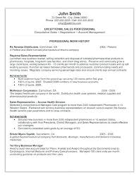 Resume Out Line Outline Format Gallery Of Example Examples A Sample Professional Template Biography R