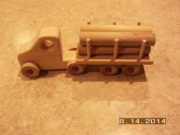 Rapid City Woodworkers Association (RCWA): Log Truck Low Rate ... Ford Nt950 Logging Truck Plastic Models Pinterest Wooden Toy Toys For Boys Popular Happy Go Ducky Volvo A35c Log Wgrappledhs Diecast Colctables Inc Ebay Rare Vintage All American Co Timber Toter Rods 1947 Ih Rc Tractor 4 Channel Wheel Remote Control Farm With Hornby Corgi Cc12942 150 Scale Scania Topline Flatbed Trailer 143 Kenworth W900 Wflatbed Load D By New Ray Semi Trucks Amish Made Large Long Custom And The Pile Of Logs 3d Lowpoly Isometric Vector