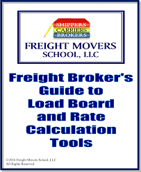 Tools Of The Trade Handbook - Freight Brokers & Dispatchers Freight Broker Traing How To Establish Rates Youtube To Become A Truckfreightercom Truck Driver Best Image Kusaboshicom A Licensed With The Fmcsa The Freight Broker Process Video Part 1 Www Xs Agent Online Work At Home Job Dba Coastal Driving School 21 Goal Setting Strategies For Brokers Agents May Trucking Company Movers Llc Check If Your Is Legitimate