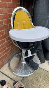 Engaging Bloom Baby Chrome High Chair Fresco Contemporary ... Bloom Fresco Chrome High Chair Frame Gold Best Chairs 2019 The Sun Uk Highchair Mercury Seat Pad Starter Kit Chic Baby Ware Recycled Plastic And Fniture Bloom Contemporary Only Black Red Chrome Titanium By Amazoncom Giro White