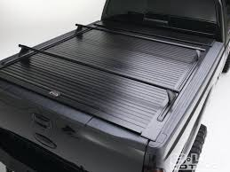 Bed Covers Online Usa ~ Malmod.com For . Hcom Soft Rollup Tonneau Pickup Truck Cover Fits 0711 Gmc 8 Best Bed Covers 2016 Youtube Aciw What Type Of Is For Me Lovely Trucks Dallas Tx 7th And Pattison Vw Amarok Double Cab Armadillo Roll Top Pin By Lila Jonestimer Autoparts On Tonneau Covertruck Bed Cover Usa Crjr544 American Work Jr 17 Titan Ebay Duck Defender Standard Lwb Semicustom Utility Northwest Accsories Portland Or
