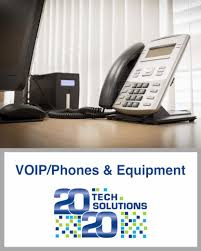 VOIP Phones & Equipment | Tech 2020 Solutions | Carle Place | Long ... Voip Newconnect Common Hdware Devices And Equipment Low Cost Free Call Center Goip 1 Port Gsm Sim Box Voip Voip Cloud Pbx Start Saving Today Need Help With An Intagr8 Ed Phone Systems Toronto Trc Networks Grandstream Gac2500 Audio Conference Warehouse Voipcortex Multi Tenant Itg Telecoms Data Supply Tritec Telecommunications Services Seattle Tacoma Everett Dt01 Open Source Adapter From Edwin On Tindie Polycom Phones Wireless Handsets Service Matech Ip Telephony In The Greater Montreal Area