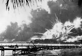 Pictures Of The Uss Maine Sinking by World War Ii Pearl Harbor The Atlantic