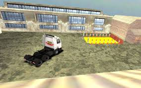 Pictures: 3d Truck Games 18 Wheeler, - Best Games Resource Truck Driver Depot Parking Simulator New Game By Amazoncom Trucker Realistic 3d Monster 2017 Android Apps On Google Play Car Games Cargo Ship Duty Army Store Revenue Download Timates For Free And Software Us Contact Sales Limited Product Information Real Fun 18 Wheels Trucks Trailers 2 Download