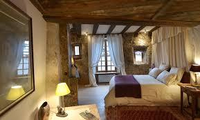 plus chambre d hote la chapellenie chambre d hôte historique dans le centre d aurillac