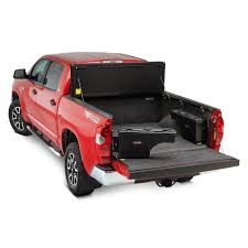 UnderCover® - Nissan Titan With Utili Track / Without Utili Track ... Undcover Driver Passenger Side Swing Case For 72018 Ford F250 Undcover Driver Tool Box Pair 2015 Undcover Swingcase Bed Storage Toolbox Nissan Frontier Forum Amazoncom Truck Sc500d Fits Swingcase Hashtag On Twitter Boxes 2014 Gmc Sierra Fast Out Tool Box F150 Community Of Install Photo Image Gallery Swing Sc203p Logic