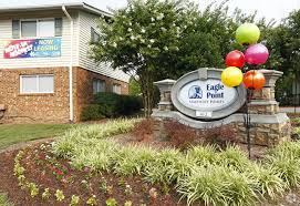 One Bedroom Apartments Durham Nc by Apartments Under 700 In Durham Nc Apartments Com