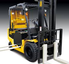 FB-RZ Electric Forklift Truck Yale Reach Truck Forklift Truck Lift Linde Toyota Warehouse 4000 Lb Yale Glc040rg Quad Mast Cushion Forkliftstlouis Item L4681 Sold March 14 Jim Kidwell Cons Glp090 Diesel Pneumatic Magnum Lift Trucks Forklift For Sale Model 11fd25pviixa Engine Type Truck 125 Contemporary Manufacture 152934 Expands Driven By Balyo Robotic Lineup Greenville Eltromech Cranes On Twitter The One Stop Shop For Lift Mod Glc050vxnvsq084 3 Stage 4400lb Capacity Erp16atf Electric Trucks Price 4045 Year Of New Thrwheel Wines Vines Used Order Picker 3000lb Capacity