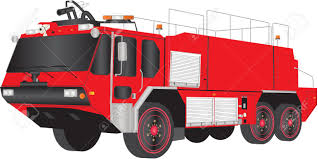A Red Airport Fire Truck Isolated On White Royalty Free Cliparts ... Download Fire Truck With Dalmatian Clipart Dalmatian Dog Fire Engine Classic Coe Cab Over Engine Truck Ladder Side View Vector Emergency Vehicle Coloring Pages Clipart Google Search Panda Free Images Albums Cartoon Trucks Old School Clip Art Library 3 Clipartcow Clipartix Beauteous Toy Black And White Firefighter Download Best