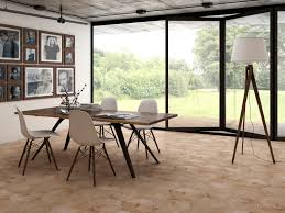 vintage hexagon floor tile gallery tile flooring design ideas