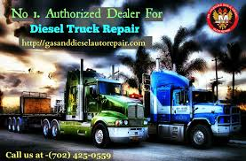 Heavy Duty Diesel Truck Repair In North Las Vegas ... Diesel Truck Repair Cedar Rapids Ames Marengo Ia Papas Bc Opening Hours 11614620 64 Avenue Surrey Gg Inc Home Facebook Cashton Wi 54619 60 Powerstroke Cab Up Full Line Press Shop Kansas City Nts Gainejacksonville Repairs Florida Tractor Bc Ltd By Issuu Fleet Service In Lakewood Arvada Weminster Co Pickerings Atlanta Ga Amarillo Tx Colorado Springs By Phases And Auto Sin Trailer Management Dirks