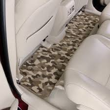 Lloyd® - CamoMats™ Custom Fit Floor Mats Lloyd Camomats Custom Fit Floor Mats Arctic Snow Camouflage Vinyl Wrap Camo Car Bubble Download Truck Belize Homes Bone Collector Matsrealtree Www Imgkid Com The Browning Lifestyle Browse Products In Autotruck At Camoshopcom Shop Mossy Oak Brand Rear Mat By 2017 Ford F250 Covercraft Chartt Realtree Seat Covers Auto Rpetcamo For Trucks Matttroy How To Realtree Apc Mint License Plate Frame Framessco