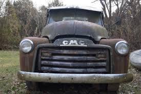 100 1953 Gmc Truck GMC Album On Imgur