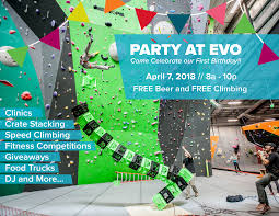 EVO News: 1st Anniversary Party Schedule   EVO Rock + Fitness P880 116 24g 4wd Alloy Shell Rc Car Rock Crawler Climbing Truck Educational Toys For Toddlers For Sale Baby Learning Online Wltoys 10428 B 30kmh Rc Rcdronearena Toyota Starts To Climb A With Just The Torque From Its Wltoys 18428b 118 Brushed Racing Aliexpresscom 10428a Electric Trucks Crawling Moabut On Vimeo Remote Control 110 Short Monster Buggy Jeep Tj Offroad Google Search Jeeps Jeep Wrangler Offroad Scolhouse At Riverside Quarry Loose In The World Blue Rgt 86100 Monster
