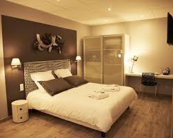 chambre d hote bethune chambres d hôtes bethune city relax chambres d hôtes béthune
