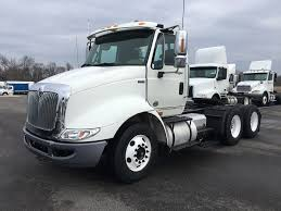 INTERNATIONAL TRACTORS SEMIS FOR SALE Top Dealers Nse Big Bass Classic Rush Enterprises Reports Third Quarter Results 2018 Peterbilt 365 Sylmar Ca 5000378571 Cmialucktradercom Air Solenoid Valve 6 Bank Ledwell 5000378552 Intertional Dump Trucks For Sale 637 Listings Page 1 Of 26 Mack Names Tristate Truck Center 2010 Distributor The Year 367 5000879371 Denver Colorado Gets Brand New Commercial Dealer In Tx Intertional Capacity Fuso Texas Ford Dealership Houston New Used Cars Pasadena Bellaire