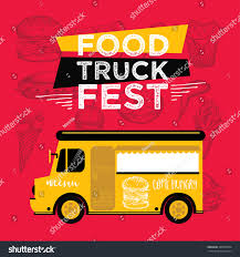 Food Truck Festival Menu Food Brochure Stock Vector 440200750 ... 333tacomenu Best Food Trucks Bay Area Truck Festival Menu Brochure Street Template Design Bombay For Bandra Kurla Hot Dog Swizzler Expands Its Allamerican At A New For With Handdrawn Menu The Guava Tree Eugenes Chicken Food Solarfmtk Hill Country Bbq Poketothemax Food Truck Menu Wicked Las Condes