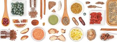 hygiena cuisine hygiena products for nutraceuticals food and beverage specific