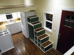 Tiny Home Stairs Images Of House Ideas