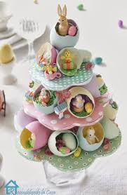Primitive Easter Decorating Ideas by 266 Best Pasen Images On Pinterest Easter Ideas Easter Decor