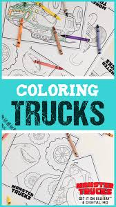 Monster Trucks Printable Coloring Pages — All For The Boys Grave Digger Monster Truck Coloring Pages At Getcoloringscom Free Printable Page For Kids Bigfoot Jumps Coloring Page Kids Transportation For Truck Pages Collection How To Draw Montstertrucks Trucks Noted Max D Mini 5627 Freelngrhmytherapyco Kenworth Dump Fresh Book Elegant Print Out Brady Hot Wheels Dots Drawing Getdrawingscom Personal Use