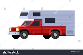 Minimalistic Icon Camper Shell On Red Stock Vector (Royalty Free ... Truck Campers Rv Business West Auctions Auction Cars Trucks Tractor And Trailers In Found A Great Camper Shell Idea Expedition Portal Truck Camper Shells Wallpapers Gallery Protops Socal Accsories Equipment Used Dodge Ram 1500 Shell Impressive Certified Pre Owned 2014 Flat Bed Lids Work Springdale Ar Plastidip Album On Imgur Full Walkin Door Are Caps Tonneau Covers Youtube Cheap Ford Find Deals