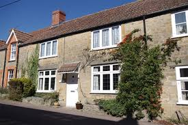 100 Bridport House 2 Bedroom Terraced For Sale In MaycroftUploders