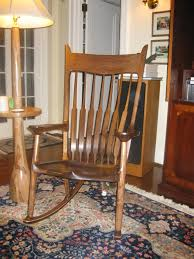 Rock N' Chairmen – Charles Brock Chairmaker Build A Maloof Inspired Low Back Ding Chair With Charles Brock Sculpted Rocker Nc Woodworker Northeastern Woodworkers Associations Fine Woodworking Show The Tefrogfniture Plans Part 7 Maloofinspired And Ottoman Bowtie Stool Patterns Chairmaker 38 Sam Exceptional Rocking Design Building A Lowback Youtube Rocknchairman Twitter From One To Another Being Style Part 1 Infinity Cutting