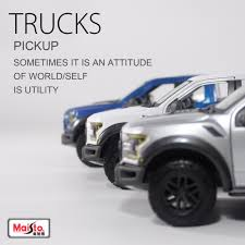 2017 New Maisto 1:24 F150 SVT Raptor Off Road Pickup Truck ... Ford Svt F150 Lightning Red Bull Racing Truck 2004 Raptor Named Offroad Of Texas Planet 2000 For Sale In Delray Beach Fl Stock 2010 Black Front Angle View Photo 2014 Bank Nj 5541 Shared Dream Watch This 1900hp Lay Down A 7second Used 2012 4x4 For Sale Ft Pierce 02014 Vehicle Review 2011 Supercrew Pickup Truck Item Db86 V21 Mod Ats American Simulator
