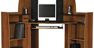 desk stunning small l shaped desk with hutch black corner desk