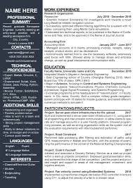 Name Here Resume.pdf | DocDroid Ats Friendly Resume Template Examples Ats Free 40 Professional Summary Stockportcountytrust 7 Resume Design Principles That Will Get You Hired 99designs Ats Templates For Experienced Hires And College Estate Planning Letter Of Instruction Beautiful Application Tracking System How To Make Your Rerume Letters Officecom Cv Atsfriendly Etsy Sample Rumes Best Registered Nurse Rn Monster Friendly Cover Instant