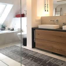 projekte freudenspiel interior design elisabeth zola