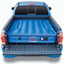 AirBedz PPI-102 Full-size Short Bed 6' - 6'6 Truck Bed Air Mattress ... Gmc Canyon Truck Bed Dimeions Perfect Chevy 2018 2019 New Car Reviews By Girlcodovement Premium Lock Roll Up Soft Tonneau Cover For 42018 Chevrolet Pressroom United States Colorado Image Of Lengths Silverado 1500 Honda Ridgeline Bed Size Carnavaljmsmusicco 0417 Ford F1500718 Tundra Snapon Trifold 55 Preview 2015 And Gmc Bestride Amazoncom Xmate Trifold Works With 2007 Tailgate Customs Custom King Size 1966 Rack Active Cargo System Trucks With 55foot Covers Metal Retractable