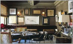 Dining Room Bar Ideas Marvelous Classy Small Wet Of