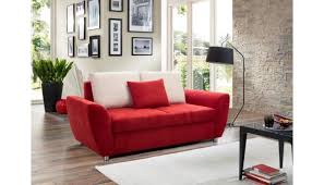 poco sofa multiflex plus