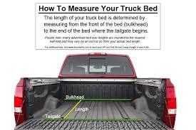 tonno pro 5 8ft bed roll up tonneau cover 2014 2018 silverado