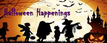Grants Farm Halloween Events 2017 by Halloween Events