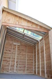 Ana White Firewood Shed by Ana White Lawn And Garden Shed Diy Projects