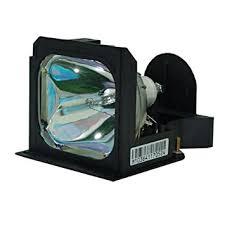 amazon com replacement projector tv l vlt px1lp for