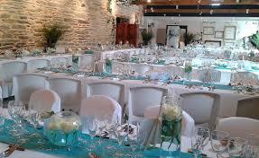 location salle mariage réception finistère sud 29 nord de quimper