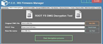 Create CFW to Bypass iPhone Lock Activation Screen 5 2 iOS 9 2 1