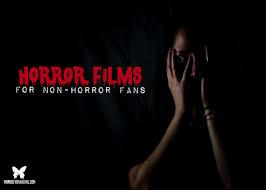 Halloween Express Greenville Sc 2014 by 100 Halloween Horror List Upcoming Horror 20 Horror